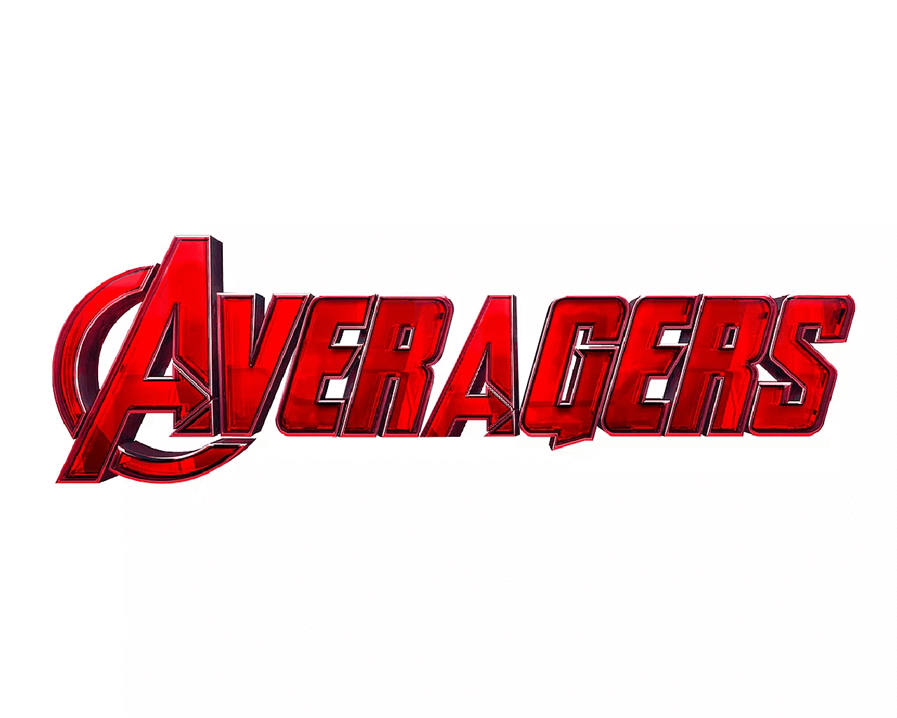 Averagers
