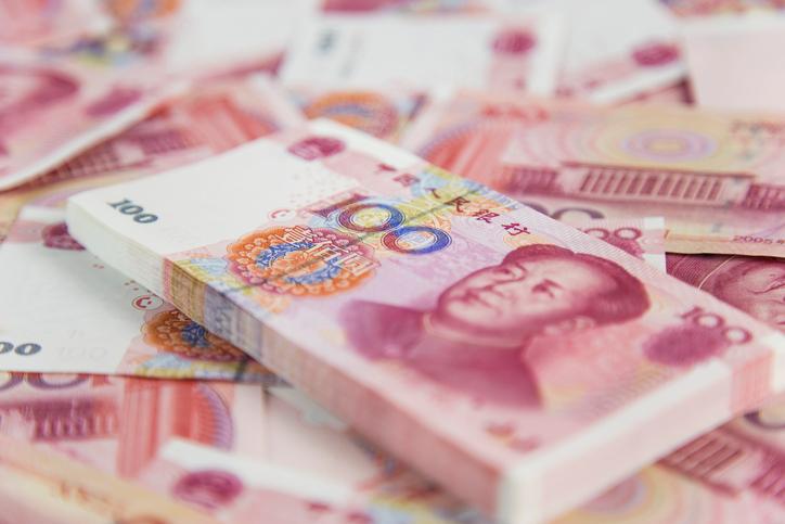RMB Works Better logo