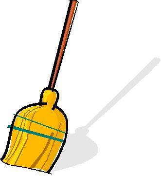 Broom Bros logo